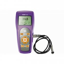 TIME®2605 - Coating Thickness Gauge
