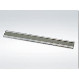 I Beam Type Precision Straight Edge