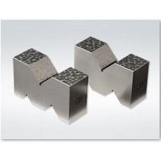 Cast Iron V Block Set A Type