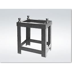 Angle Iron Stand For Surface Plate