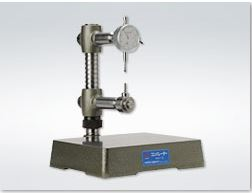 Dial Comparator PH2
