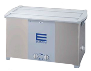 ELMA Ultrasonic Cleaner - Elmasonic EASY Series