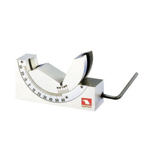 Micro Adjustable Angle Plate