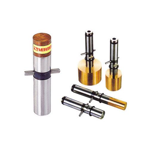 Electrode Holders Series