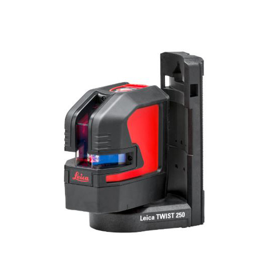 Leica LINO™ L2 - 2 Cross Lines Laser Level