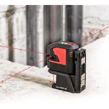 Leica LINO™ P5