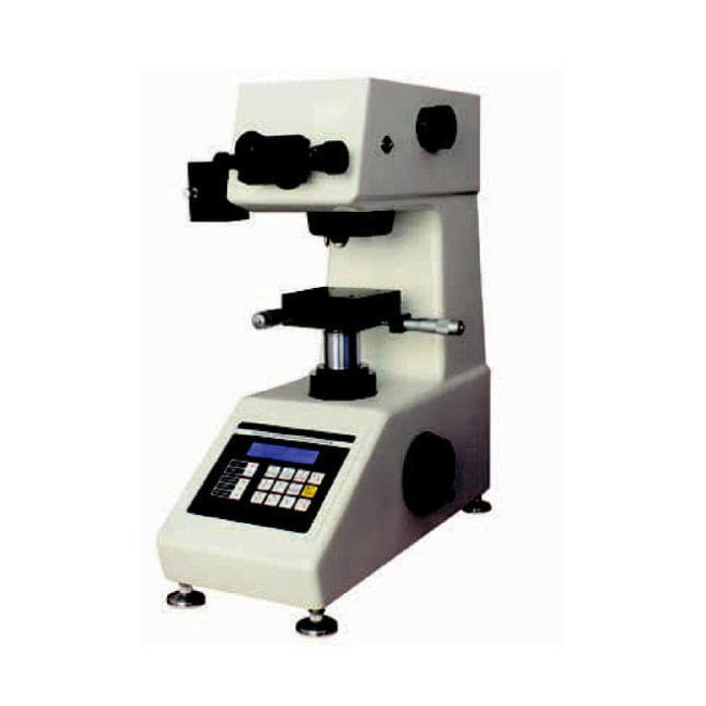 TIME®TH6301 - Digital Micro Vickers