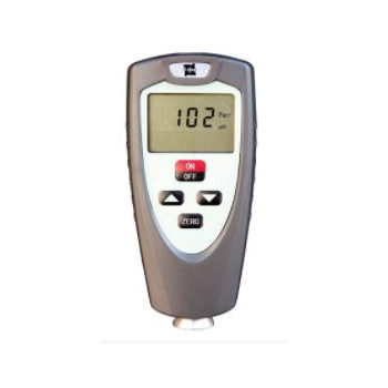 TIME®2511 - Coating Thickness Gauge
