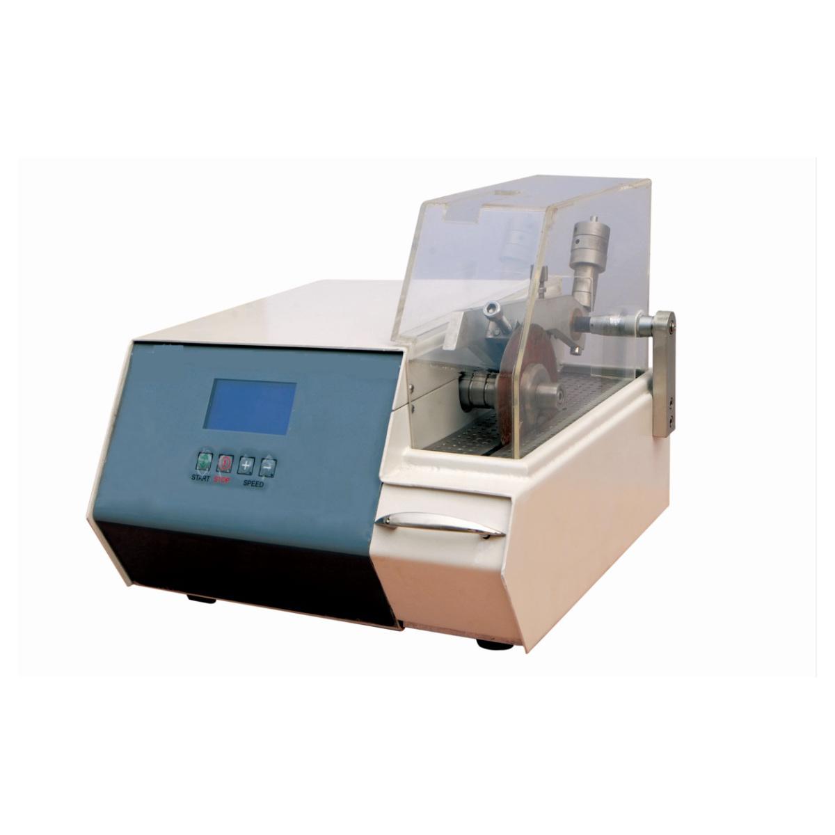 TIME®JMQ-12 Low Speed Precise Cutting