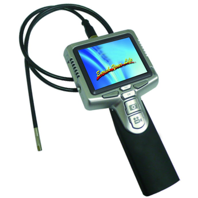 Video Borescope-TBS2486