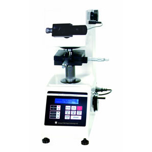 TIME®TH710/711 - Digital Micro Vickers