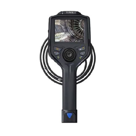 TIME®100 Series Borescope
