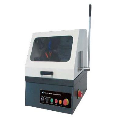 TIME®UNICUT 250 Manual Cutter Series