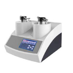 TIME®AutoPress - Automated Mounting Press 4002