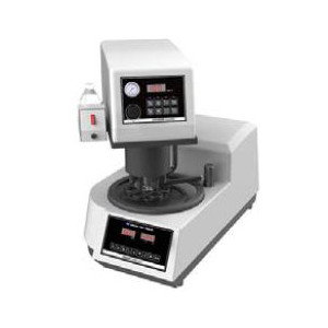 TIME®GP-1A Automatic Grinder Polisher