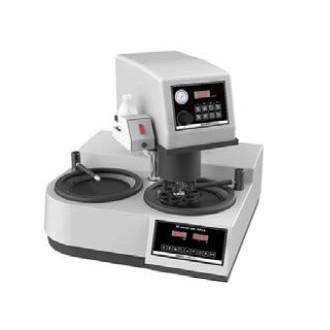 TIME®GP-2A Automatic Grinder Polisher