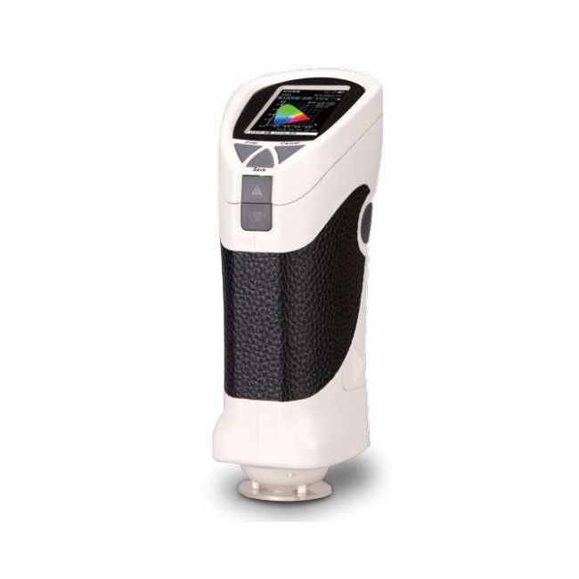 TIME®TCR200 - Precise Color Reader