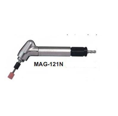 Angle Micro Air Grinder - 121N
