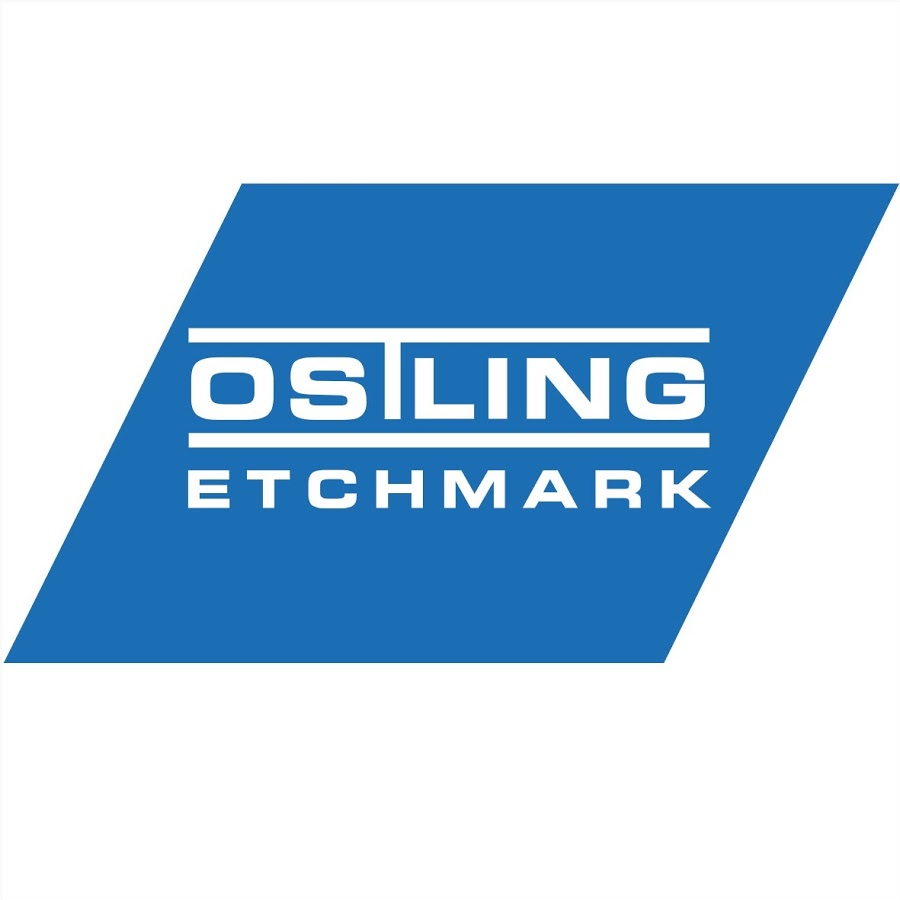 ÖSTLING Marking Systems (SEA) Pte Ltd