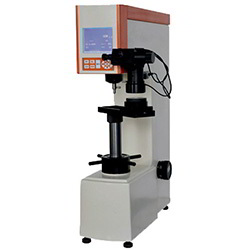 TIME®TH725 - Digital Universal Hardness Tester